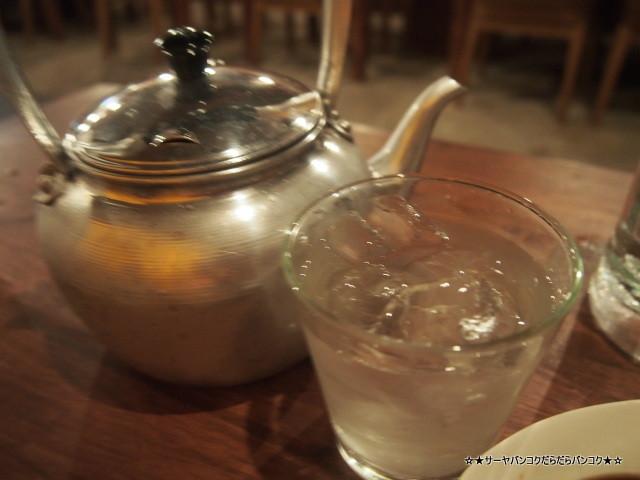 イザカヤ ヤカン 居酒屋 やかん IZAKAYA YAKAN bangkok バンコク