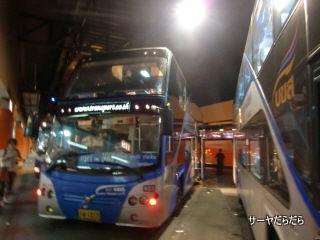 20110508 sukhothai 6