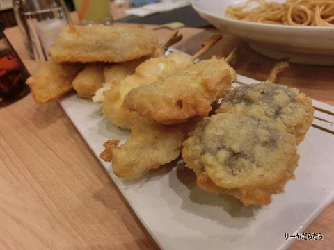 Kobashi Tokyo Pasta 5
