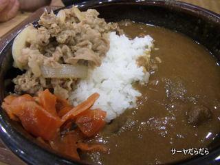 20110919 sukiya 2