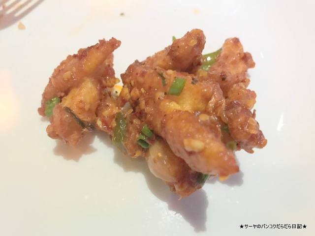 Sea Route Family Restaurant and Bar バンガロール (7)
