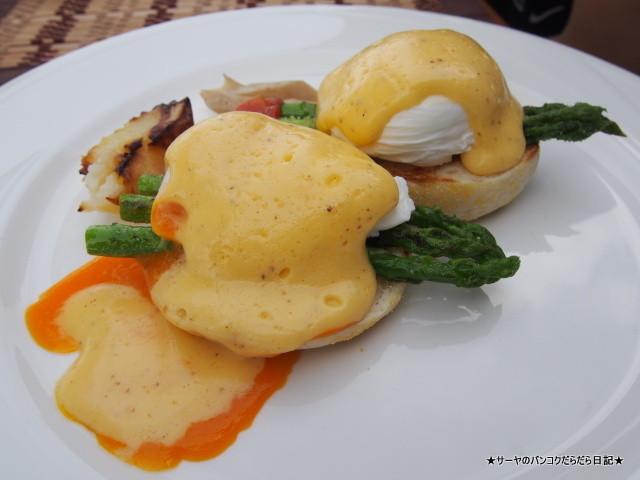 07 pimalai breakfast Krabi  (14)
