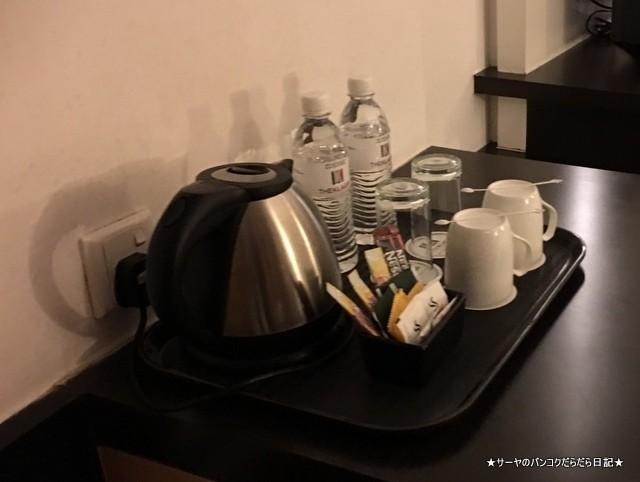 11 HOTEL KK (7)