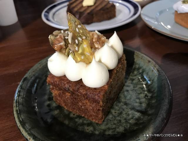 I+D Style Cafe x Brave Roastersiam discovery カフェ (8)