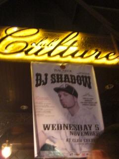 20081105 DJ SHADOW 1