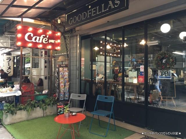 Goodwellas cafe thonglor (2)-001