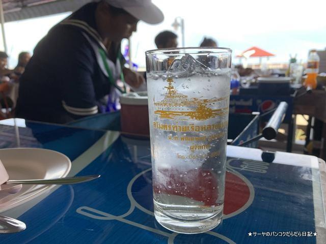 Club Stern Mae Klong Luang Restaurant (9)