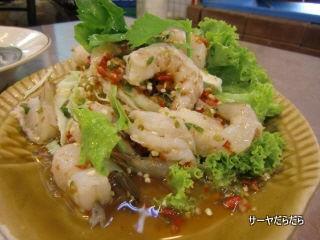 20110706 khaimuk seafood 5