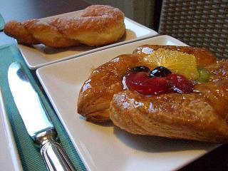 20060326 Gourmet 3