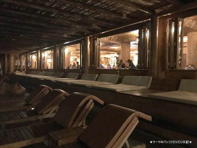 0 Saaitara restaurant yaoyai thai resort (8)