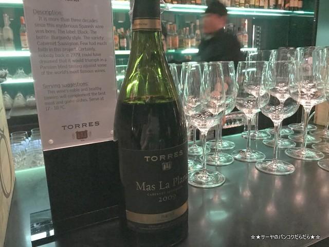 Torres at Bamboo Chic Bar (10)