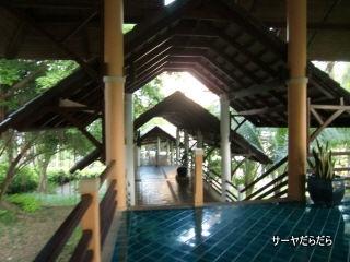 20101114 rayong resort 10