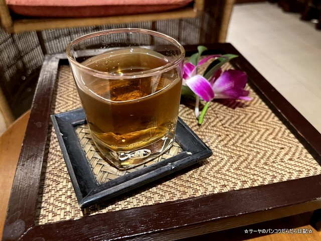 CHI, The Spa Shangri-La Hotel Bangkok (7)