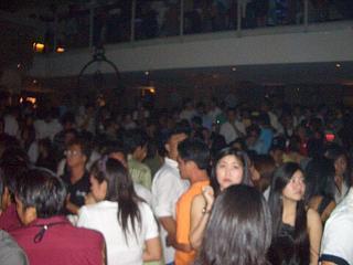 20070914 POTATO 8
