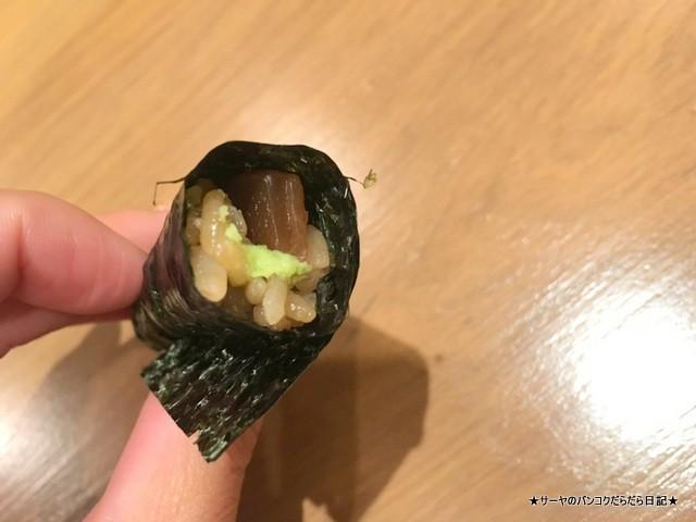 鮨みさき離れ sushimisaki hanare thonglor bangkok (29)