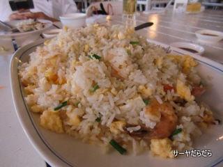 20110905 pagarangrestaurant 9