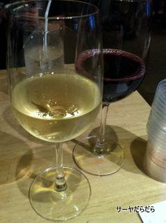 20110924 wine tasting 4