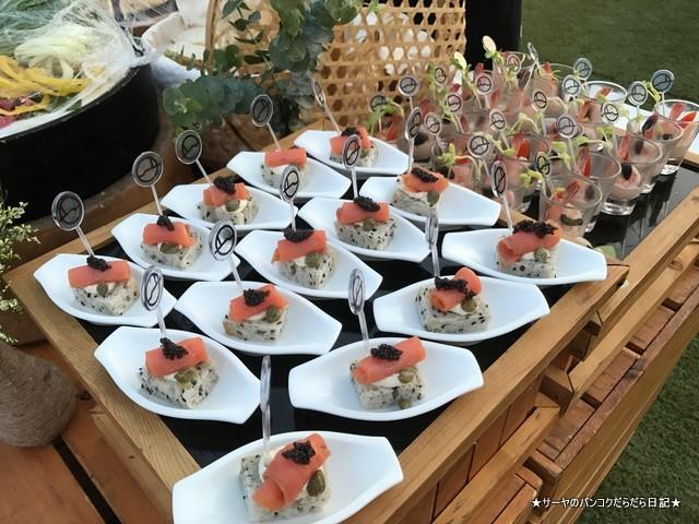 11 casadefola dinner (11)