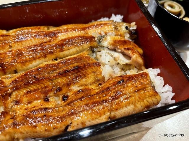Unagi Washoku Mido 鰻 和食 深道 (10)