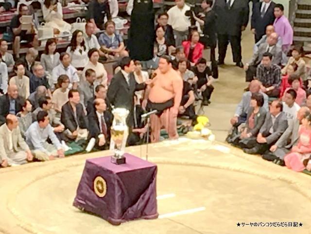 大相撲 秋場所 錦木 伊勢ノ海部屋 (30)