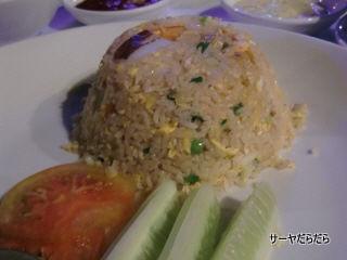 20120602 samui seafood 11