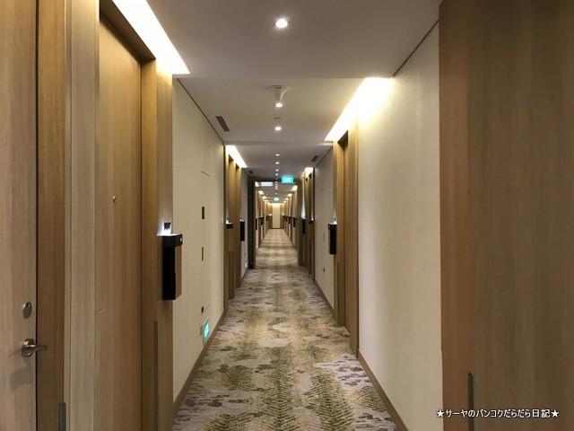パーク ホテル アレクサンドラ Park Hotel Alexandra (12)