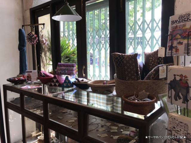 heritage cafe bangkok pranakhorn (2)