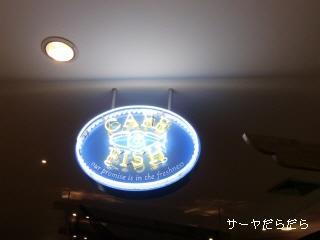 20100326 fish and cake 1