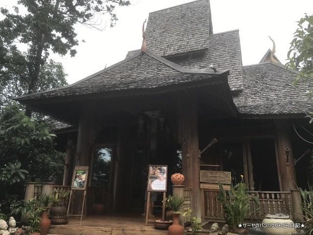AYURVANA SPA sathinya yaoyai phuket ヤオヤイ (2)