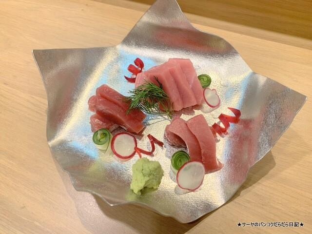 天翔 TENSHO バンコク オシャレ (4)