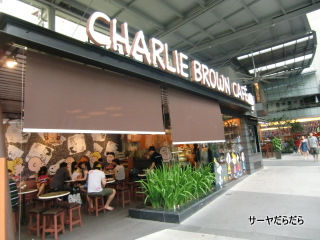 20110121 charlie brown 1