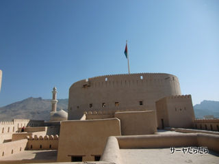 20120111 nizuwa fort 16
