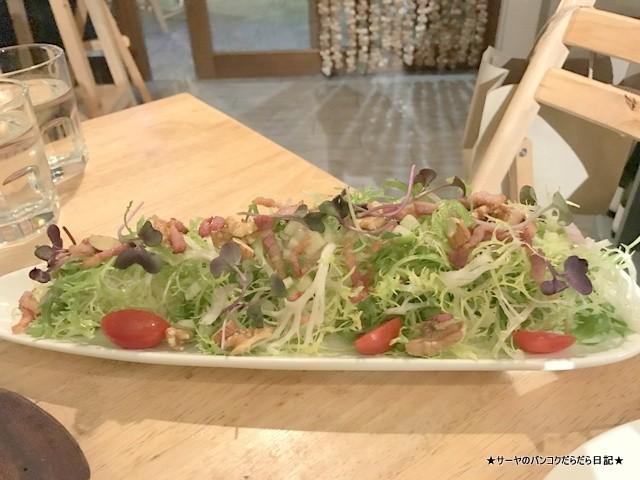 カジュアルフレンチレストラン El mercado 安い 美味しい (7)