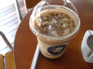 20090208 cafe kaldi 2