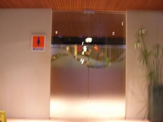 20080302 Samui Airport 3