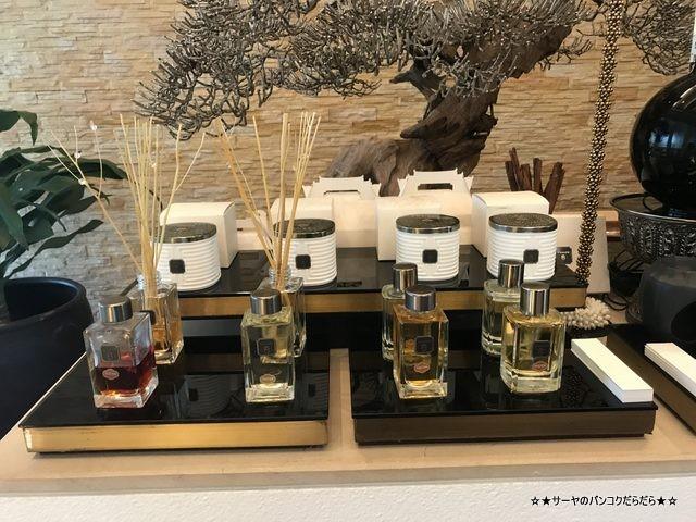 sukhothai hotel massage  Spa Botanica (4)