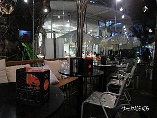 20100708 sweet cafe 2