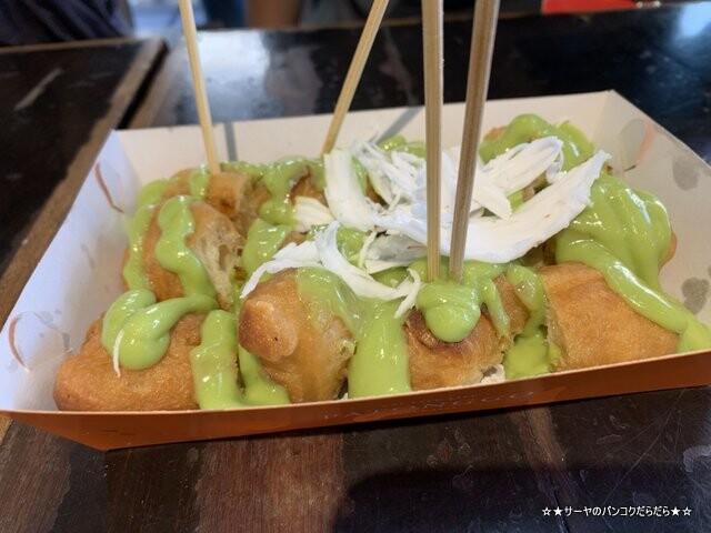パートンゴーカフェ patonggocafe bangkok (8)