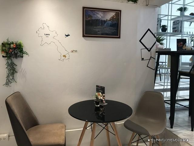 Seekcafe bangkok ari sofa seat