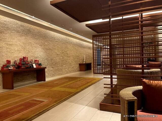 CHI, The Spa Shangri-La Hotel Bangkok (6)