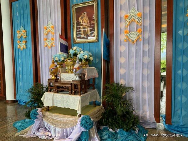 9 intercontinental samui thailand (5)