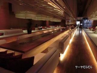 20120905 long table bangkok 1