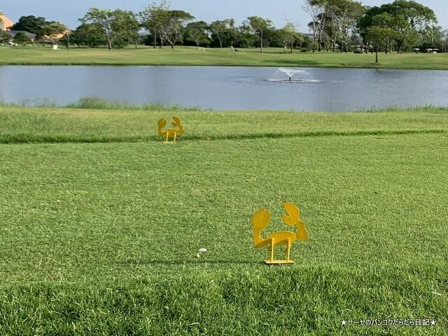 Bangpoo Golf & Sports バンプ—ゴルフ バンコク (8)