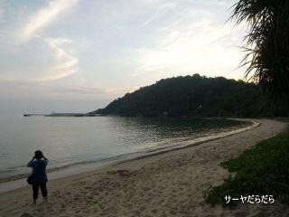 20101114 rayong resort 13