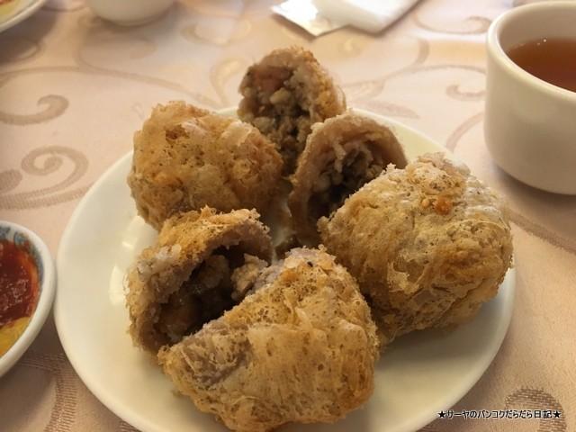 兄弟飯店 飲茶 台北 (5)