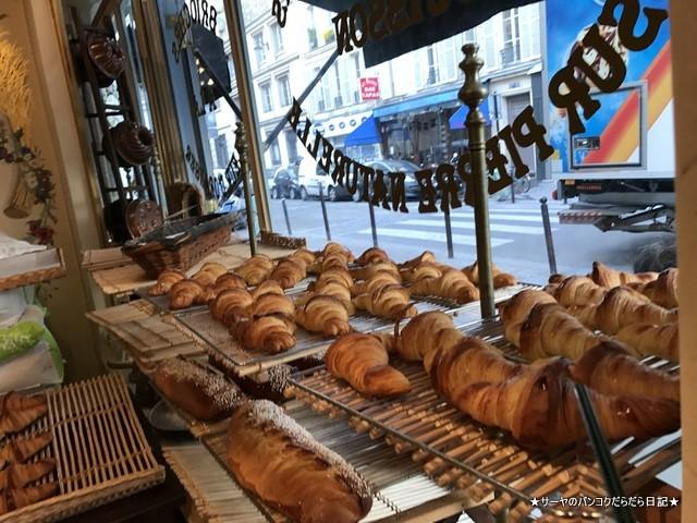 09 boulangerie クロワッサン (6)