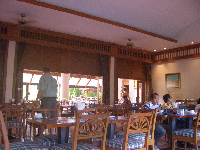 1030 thai village krabi 4