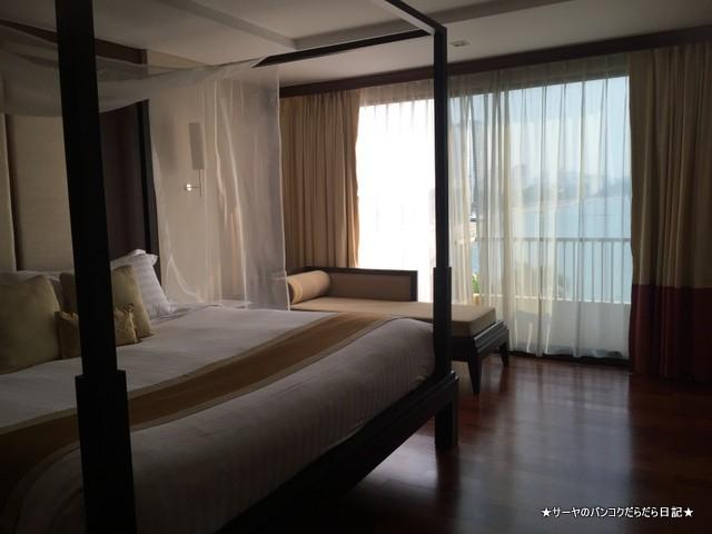 Dusit Pattaya Resort パタヤ (14)