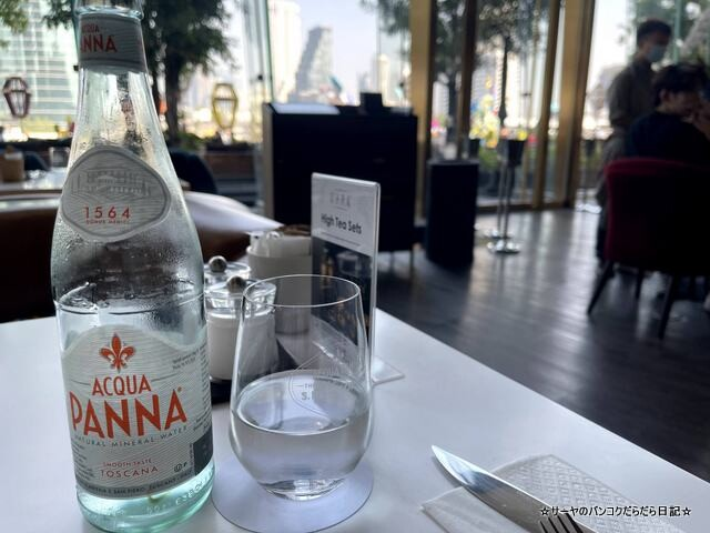 D'ARK Iconsiam - Comfort food & Specialty Coffee (6)