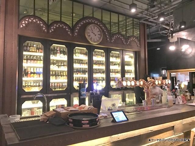 ビール専門店 ハウス・オブ・ビアーズ HOBS House of Beers (14)